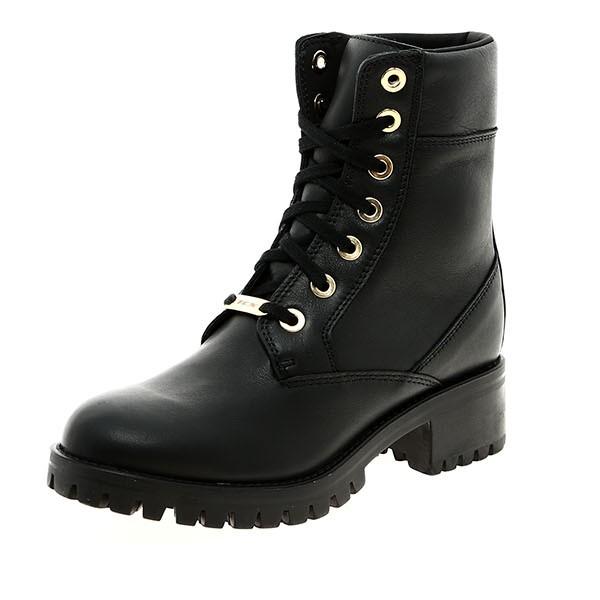 TCX Lady Smoke Waterproof Boots Reviews