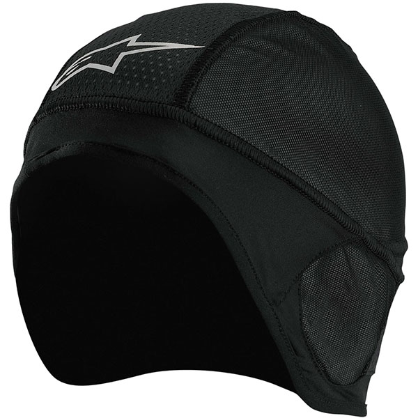 Alpinestars Skull Cap review