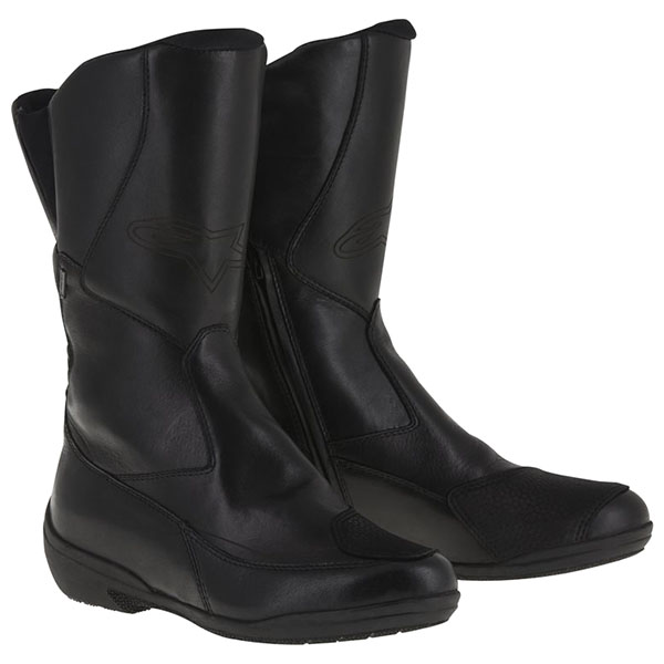 Alpinestars Stella Kaira Gore-Tex Ladies Boots review