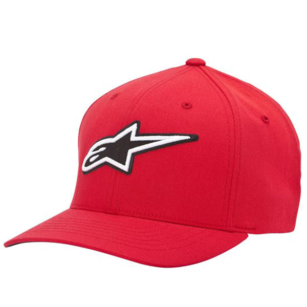 Alpinestars Corporate Hat review