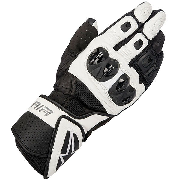 Alpinestars SP Air Leather Glove review