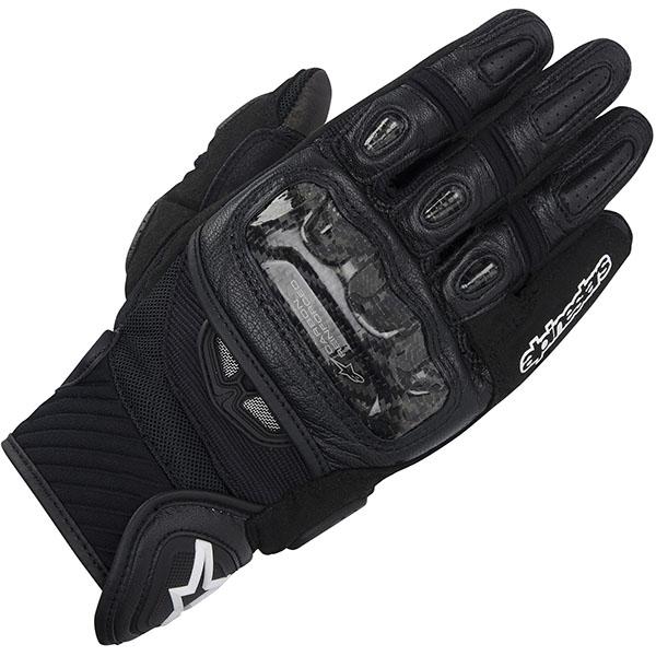 Alpinestars GP Air Glove review