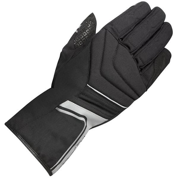 Alpinestars Largo Drystar Glove review