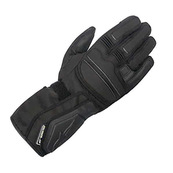 Alpinestars Stella WR-V Gore-Tex Glove review