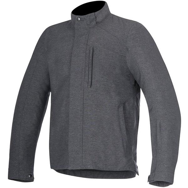 Alpinestars Motion Waterproof Textile Jacket review