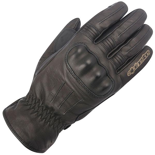 Alpinestars Isabel Drystar Ladies Glove review