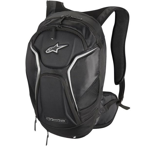 Alpinestars Tech Aero Backpack review