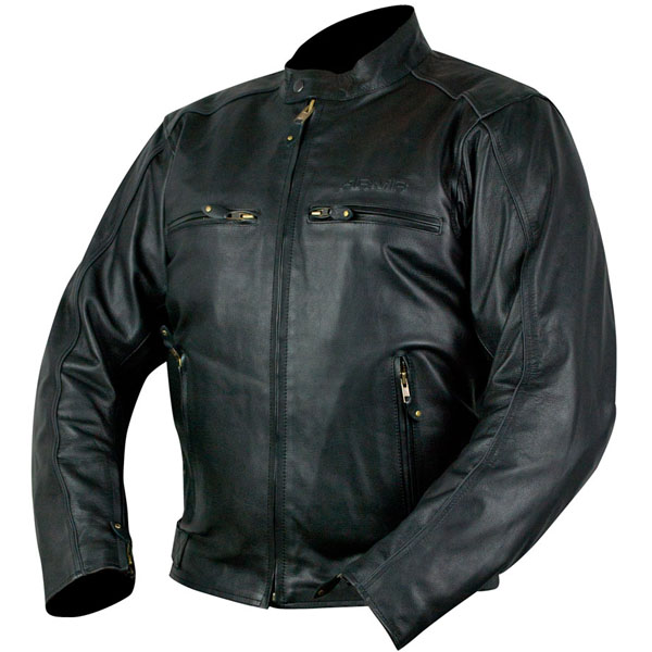 ARMR Moto Hiro Jacket review