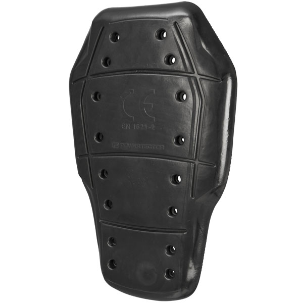 ARMR Moto Back Protector Insert Level 2 review