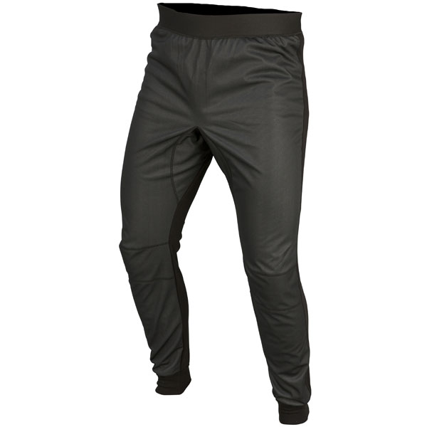 ARMR Moto Wind Guard Trousers review