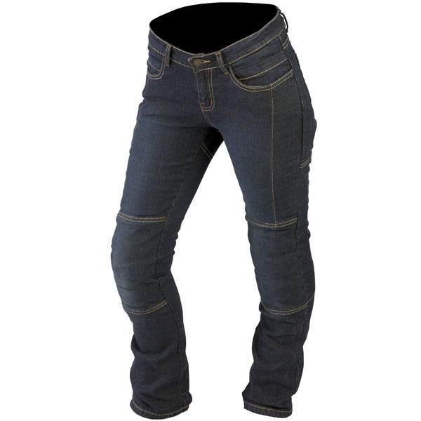 ARMR Moto Ladies L279 Aramid Fibre trousers review