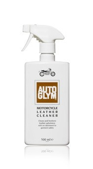 AutoGlym review