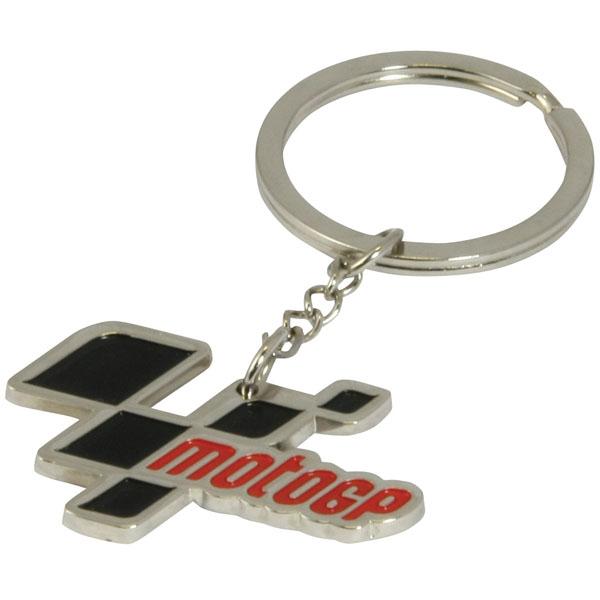 MotoGP LogoKeyfob review