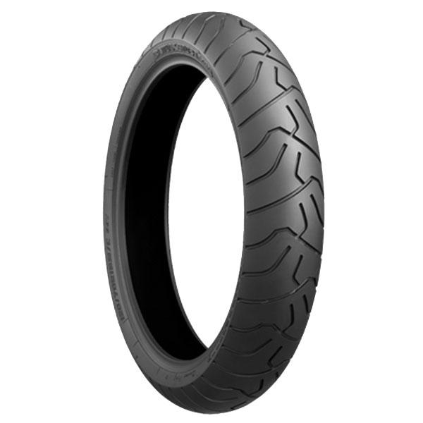 Bridgestone Battlax BT-028 G review