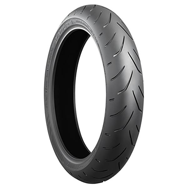 Bridgestone Battlax S20 Evo review