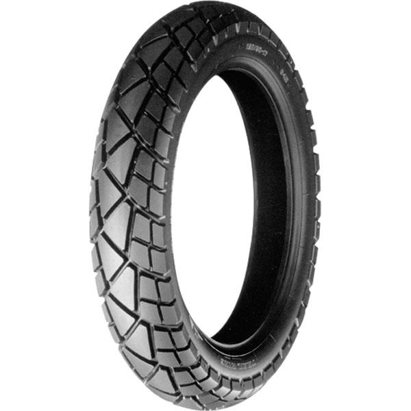 Bridgestone Trail Wing TW-202 120/90 16(63P) review