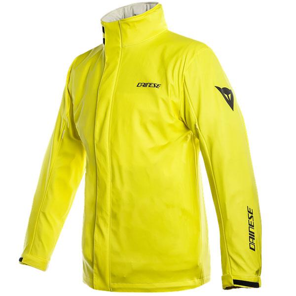 Dainese Ladies Storm Waterproof Jacket review