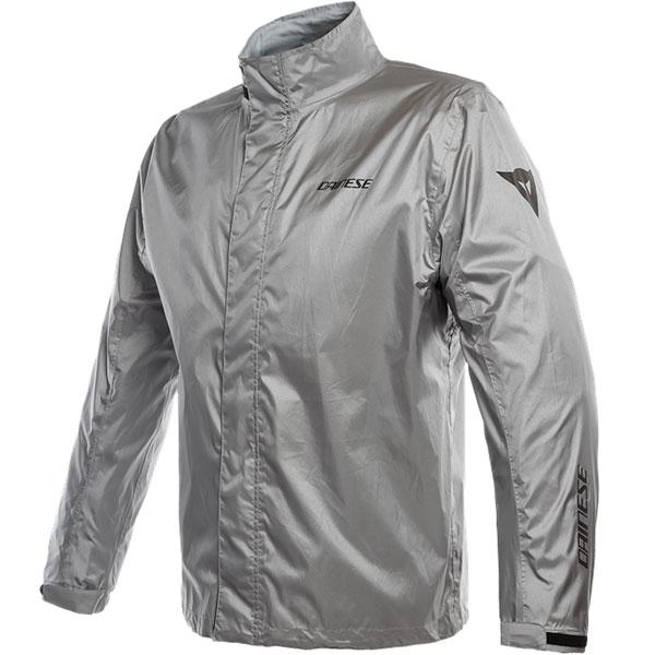 Dainese Rain Waterproof Jacket review