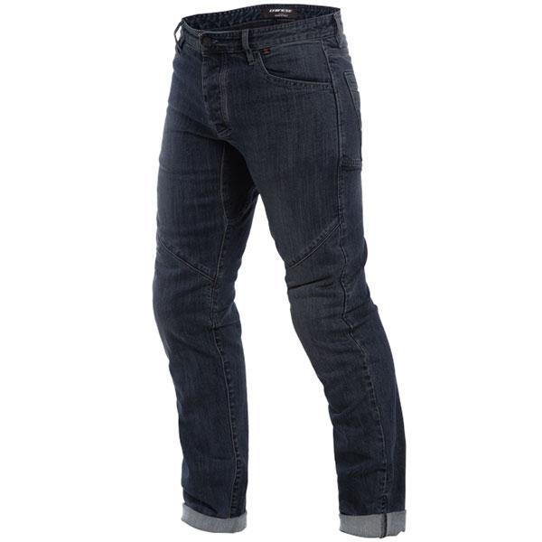 Dainese Tivoli Aramid trousers review