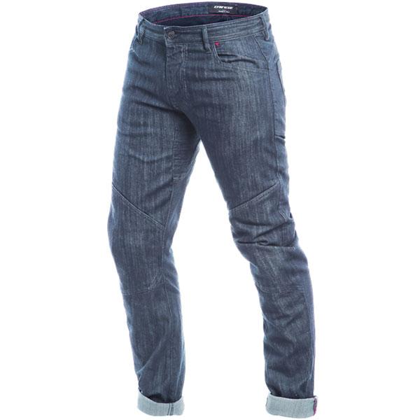 Dainese Todi Slim Aramid trousers review
