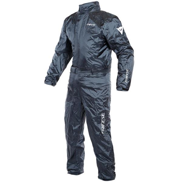 Dainese Waterproof Rain Suit review