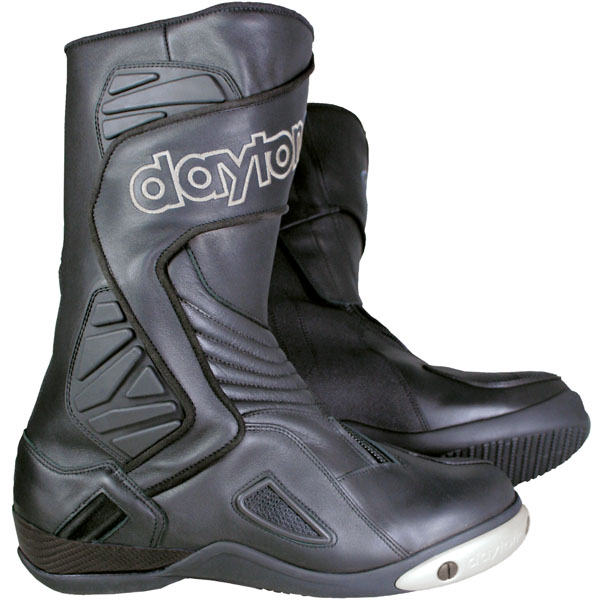 Daytona Evo Voltex GTX Boots review