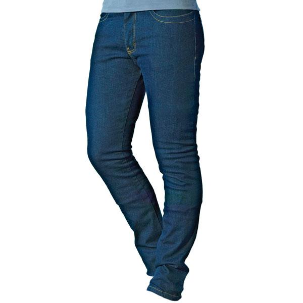 Draggin Twista Aramid Fibre trousers review