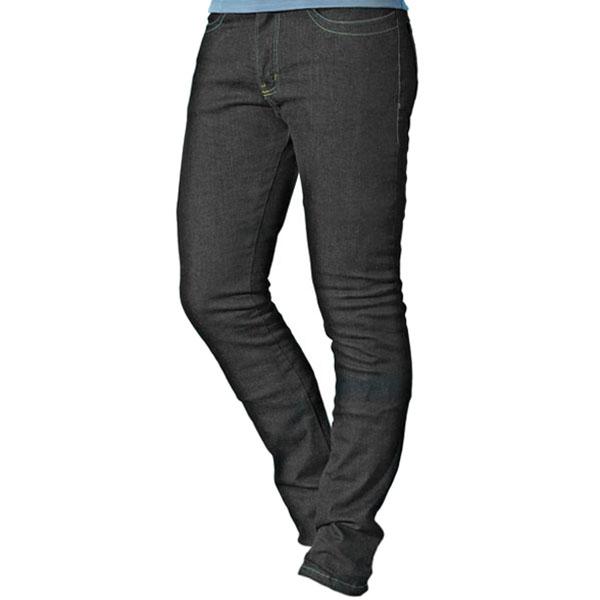 Draggin Twista Aramid trousers review