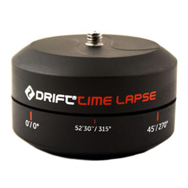 Drift Time LapseUnit review