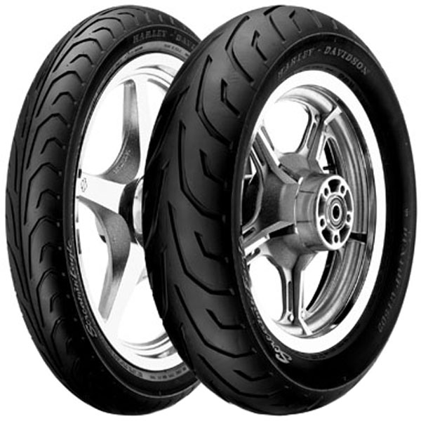 Dunlop GT502 review