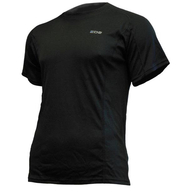 EDZ All Climate T-Shirt review