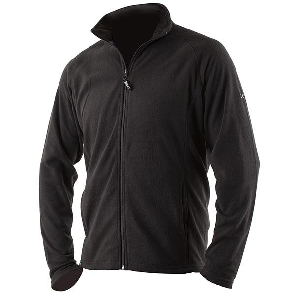 EDZ Micro-Fleece Mid Layer Jacket review