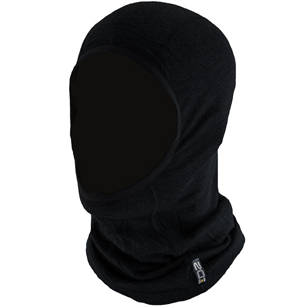 EDZ 200gm Merino Wool Balaclava review