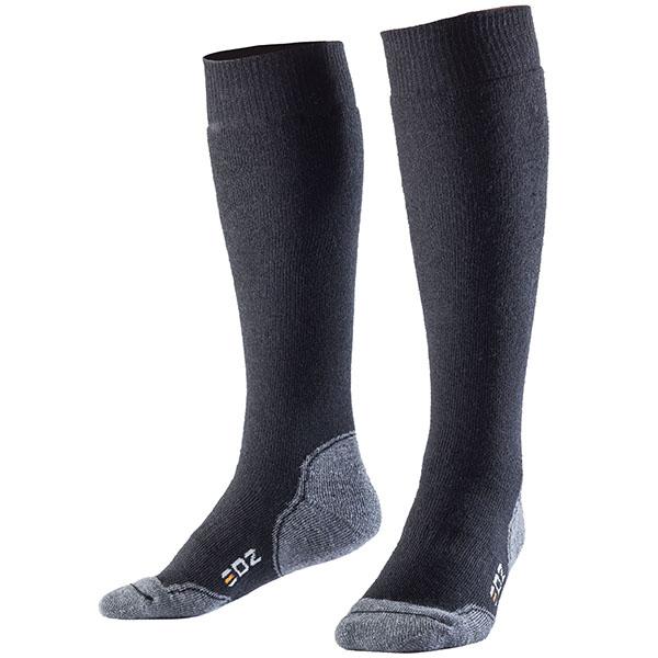 EDZ Merino Boot Socks review