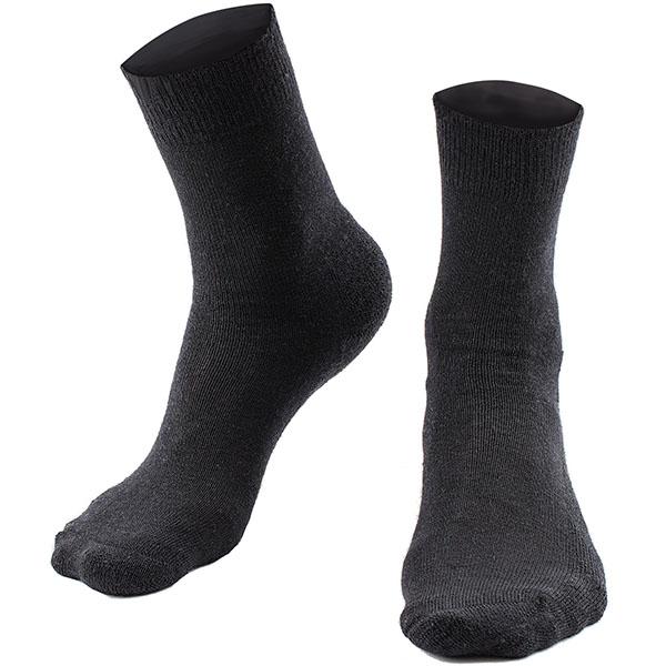 EDZ Merino Thermal Lining Socks review