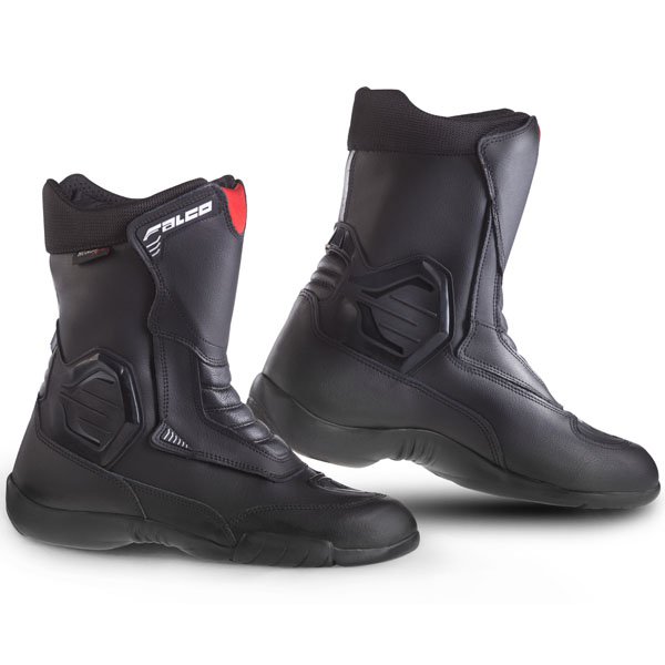 Falco Hoot Boots review