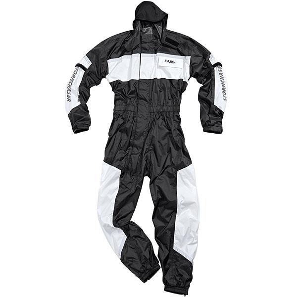 FLM Stormchaser Waterproof 1 Piece Suit review