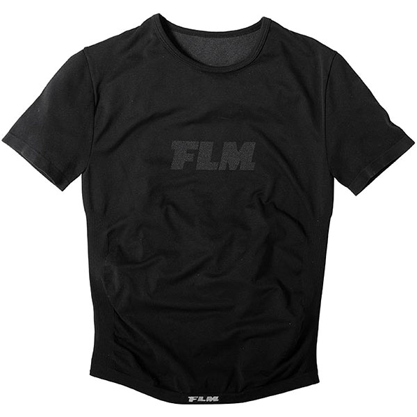 FLM Thermal Short Sleeve Shirt review