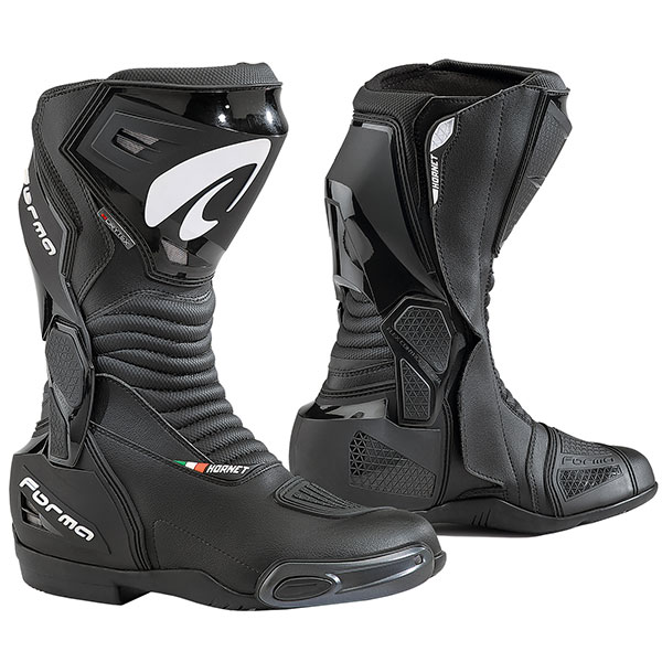 Forma Hornet Dry Boots review