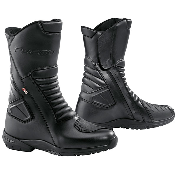 Forma Jasper Outdry Boots review
