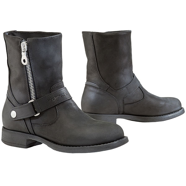 Forma Ladies Eva Boots review