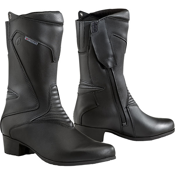 Forma Ladies Ruby Boots review