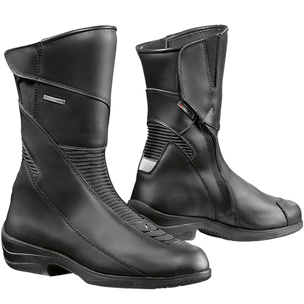 Forma Ladies Simo Boots review