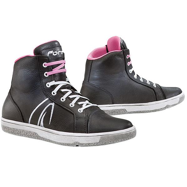 Forma Ladies Slam Dry Waterproof Boots review