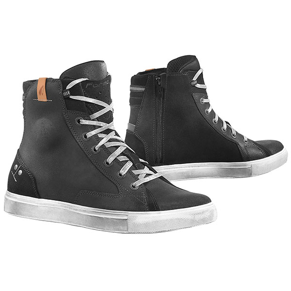 Forma Soul Boots review