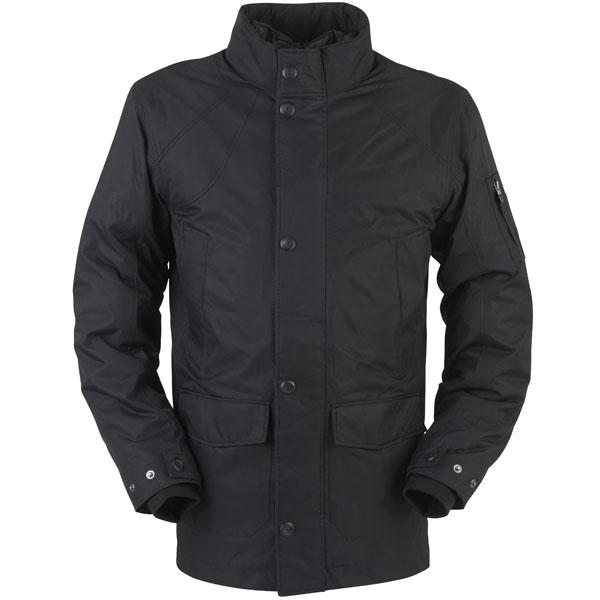 Furygan Vic Textile Jacket review
