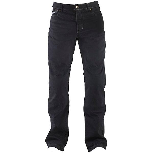 Furygan 01 Aramid Fibre trousers review