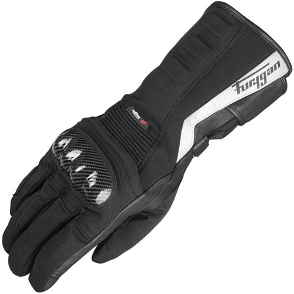 Furygan Escape Sympatex Mixed Gloves review