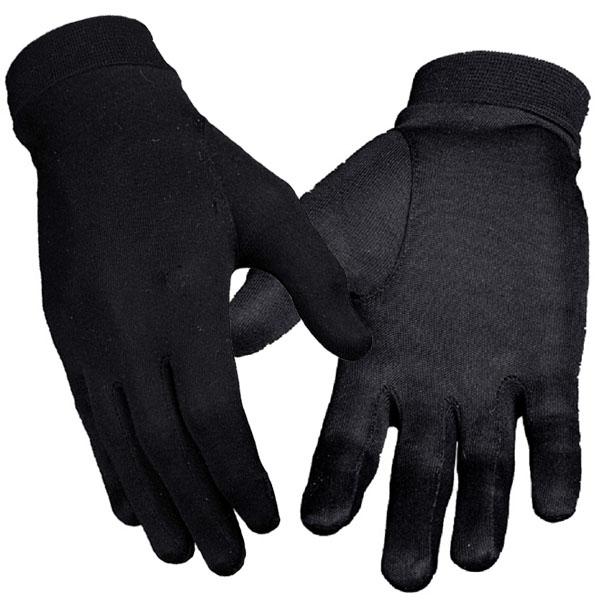 Furygan Furysilk Inner Gloves review