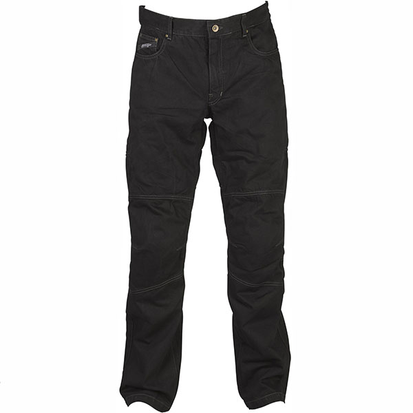 Furygan D02 Aramid Fibre trousers review
